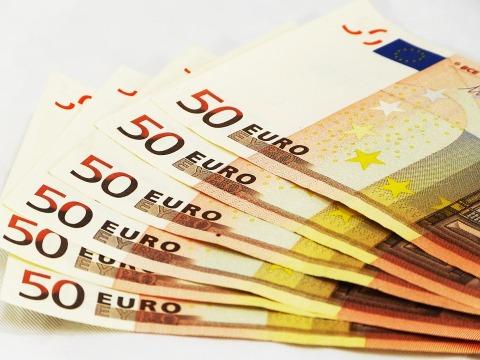 Euros Valentin Thomas