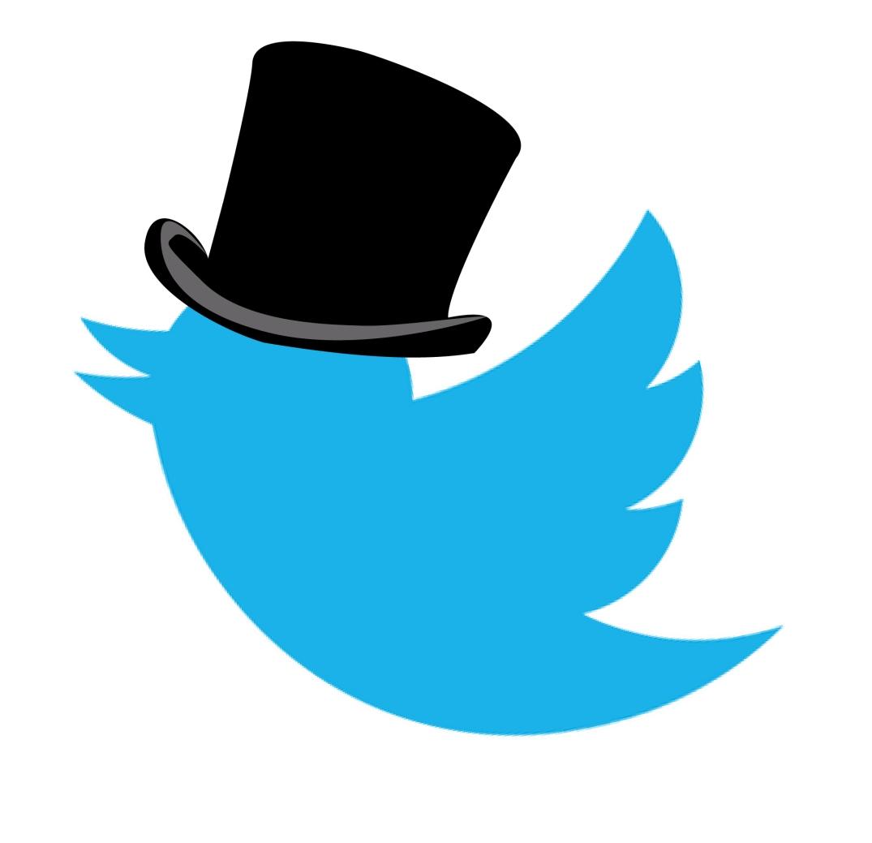 Twitter vthomaspro